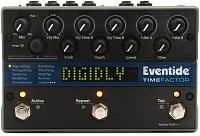 Eventide Timefactor