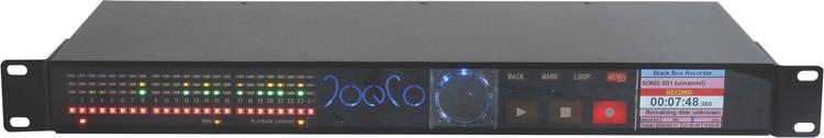 BlackBox Recorder BBR1A