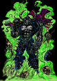 ixnys's Avatar