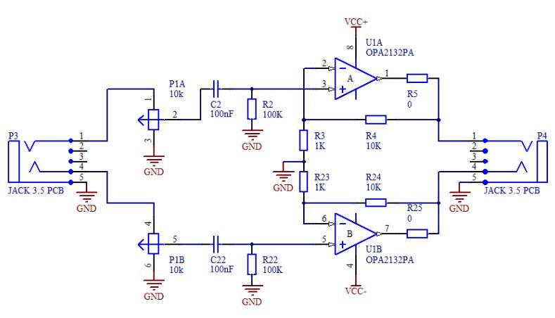 Cheap +/- 15 volts - Page 2 - Gearslutz