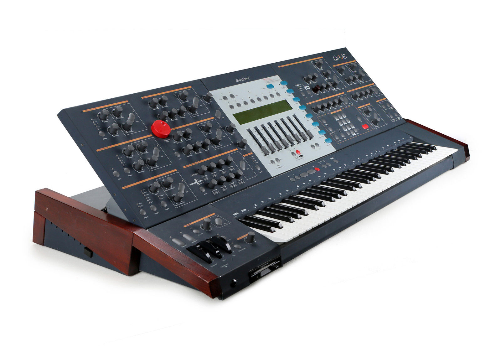 Sexiest Synth Gearslutz Xfmr Diy Projects Didn39t You Used To Circuitbend I Know This Is All Subjective Beauty In The Eye Of Beholder And Stuff But Man Guys Are Posting Some Ugly Ss Synths A Sexy