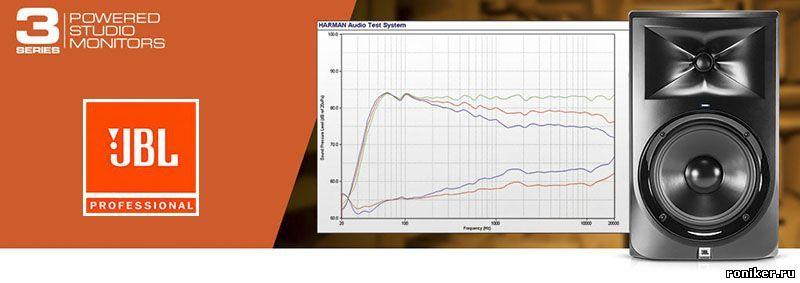 Consejo: opciones para montar un equipo con integrado a válvulas y monitores para escucha en campo cercano Imgext.php?u=http%3A%2F%2Fbilder.hifi-forum.de%2Fmax%2F123242%2Fjbl-lsr-305-frequency-response-amp-directivity_413825