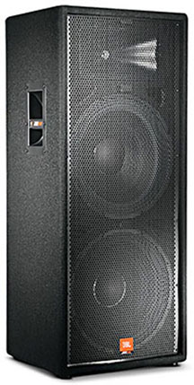 Powered Speakers for a Kemper - Gearslutz