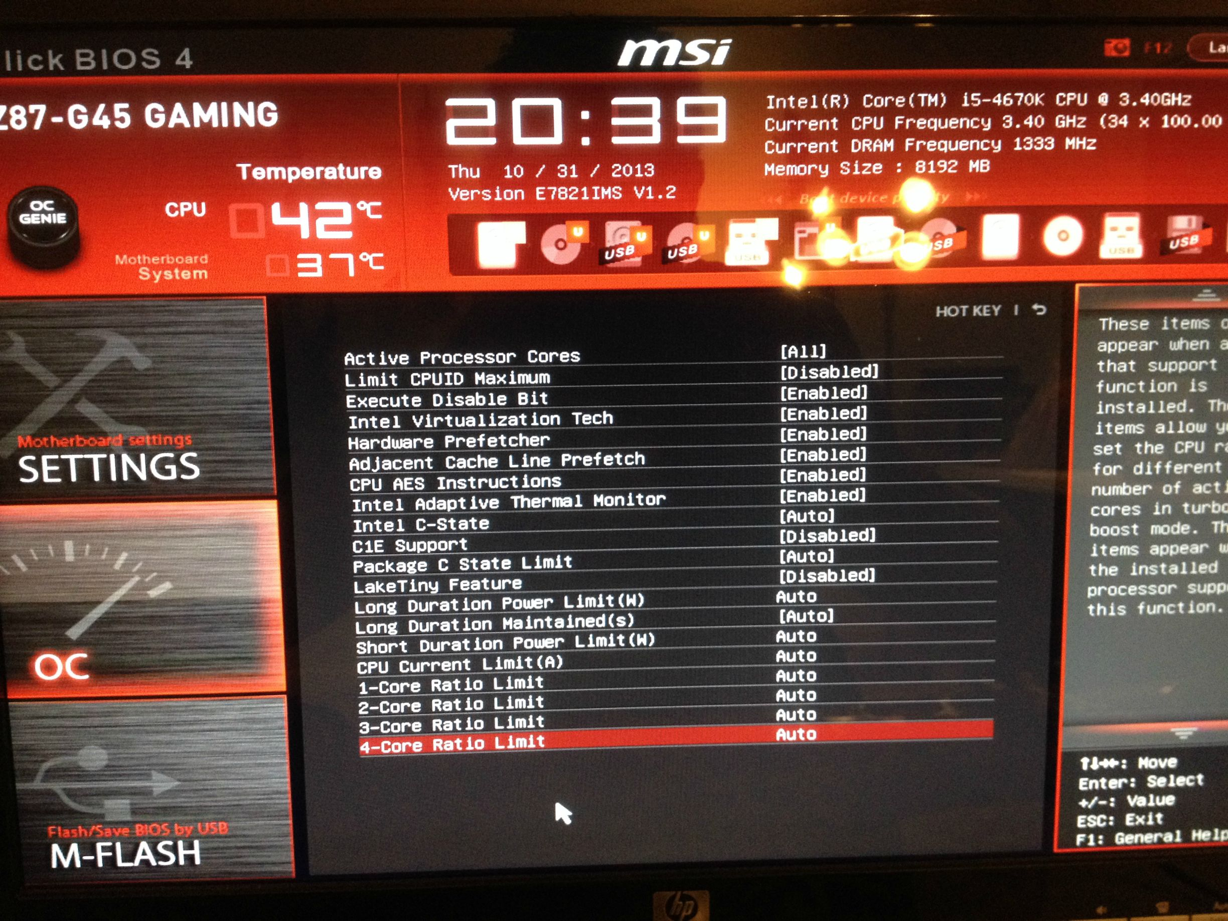 New mobo, new processor   worse Scarlett 2i2 performance