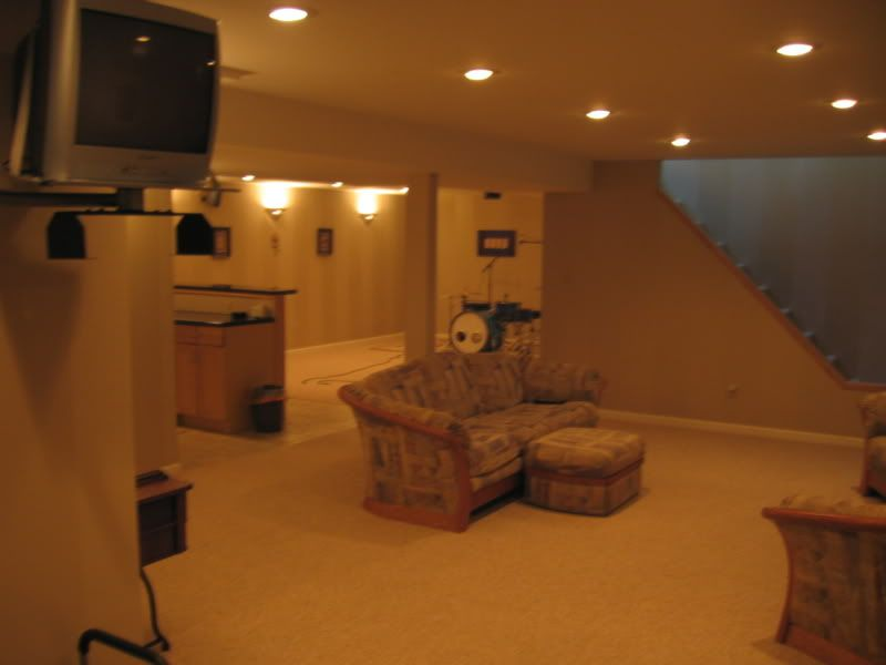room mic placement suggestions drums gearslutz pro audio community. Black Bedroom Furniture Sets. Home Design Ideas