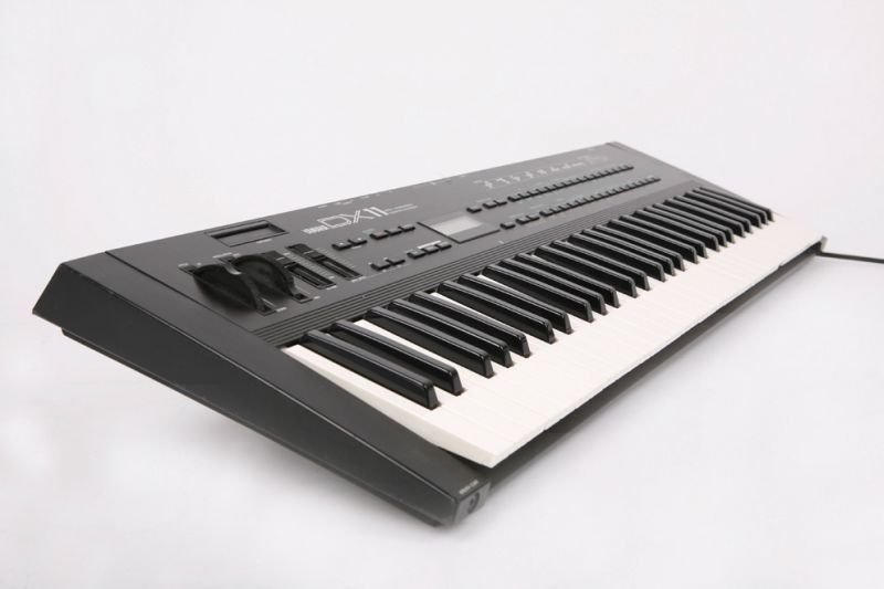 What do you use for MIDI keyboard/controller? - Page 2