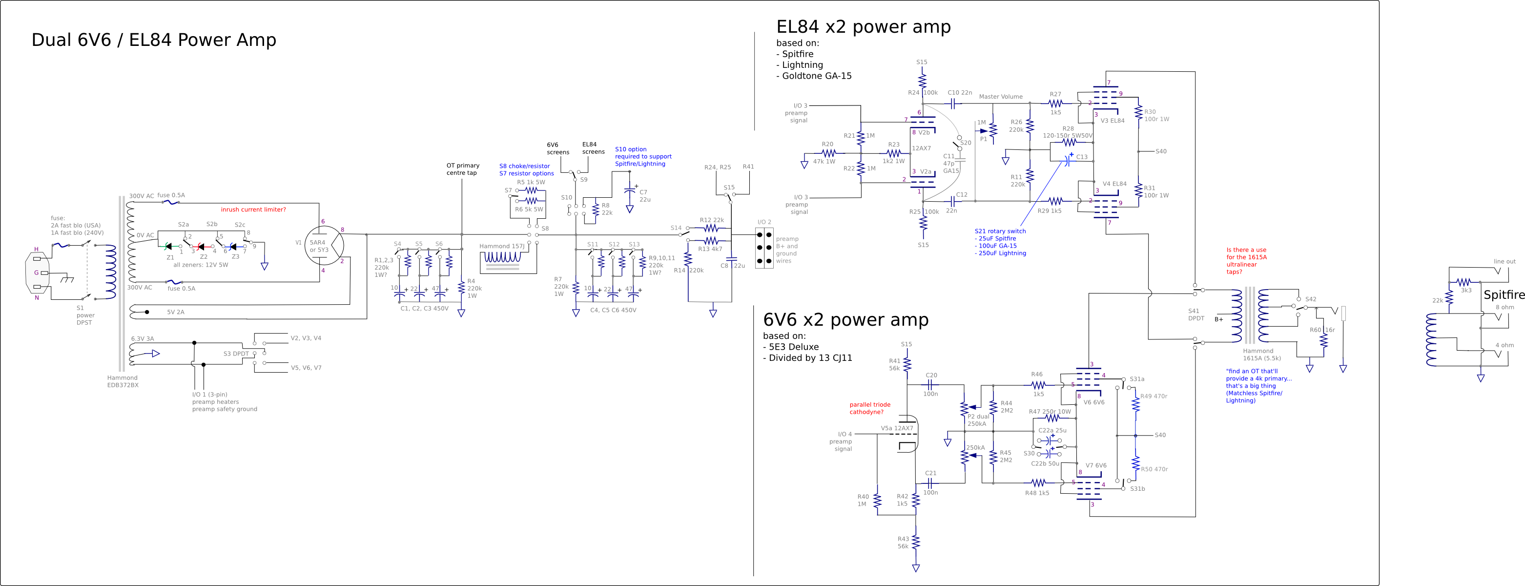 Watkins Dominator And Wem Page 2 Gearslutz Schematics How Do I Change The Frequency Of This Vibratocircuit Link To Image