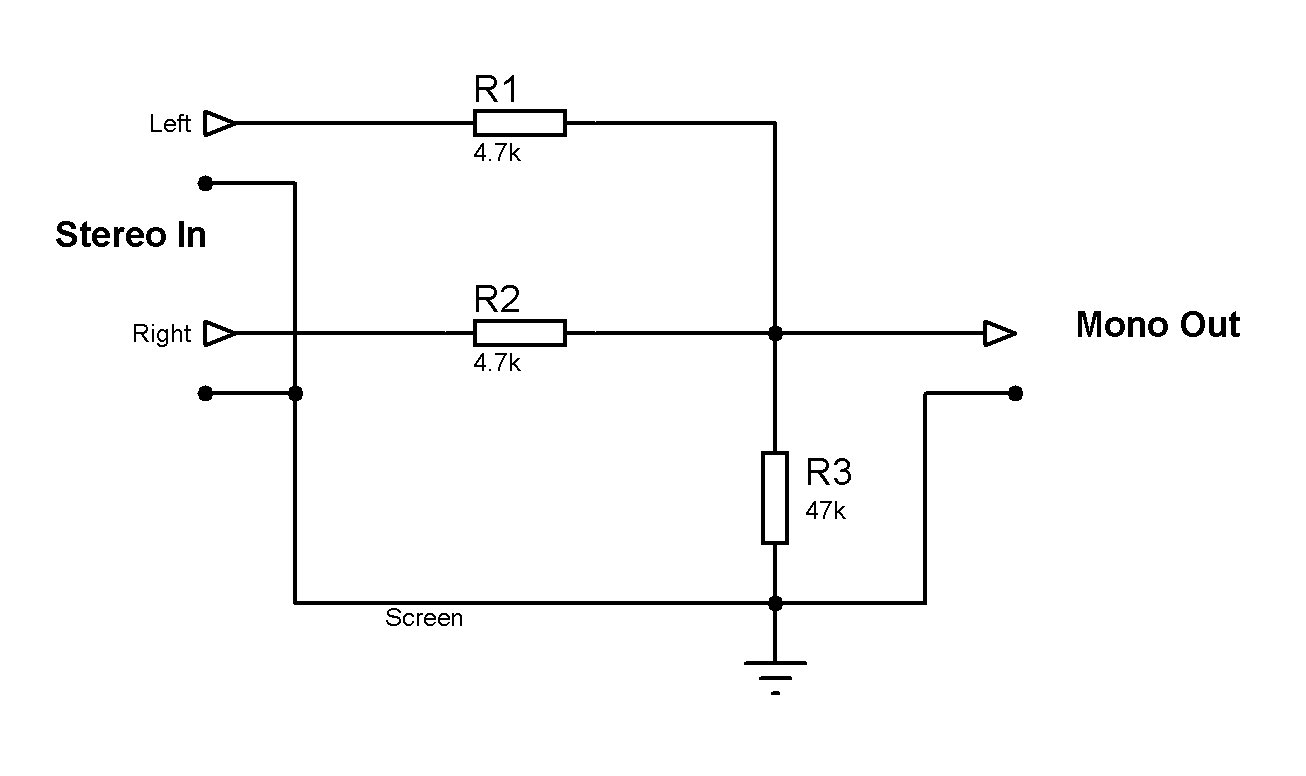 Contemporary Dell Studio Wiring Diagram Gift - Wiring Diagram Ideas ...