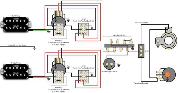 pro studio speaker wire diagram speaker wire diagram 2008 dodge sprinter