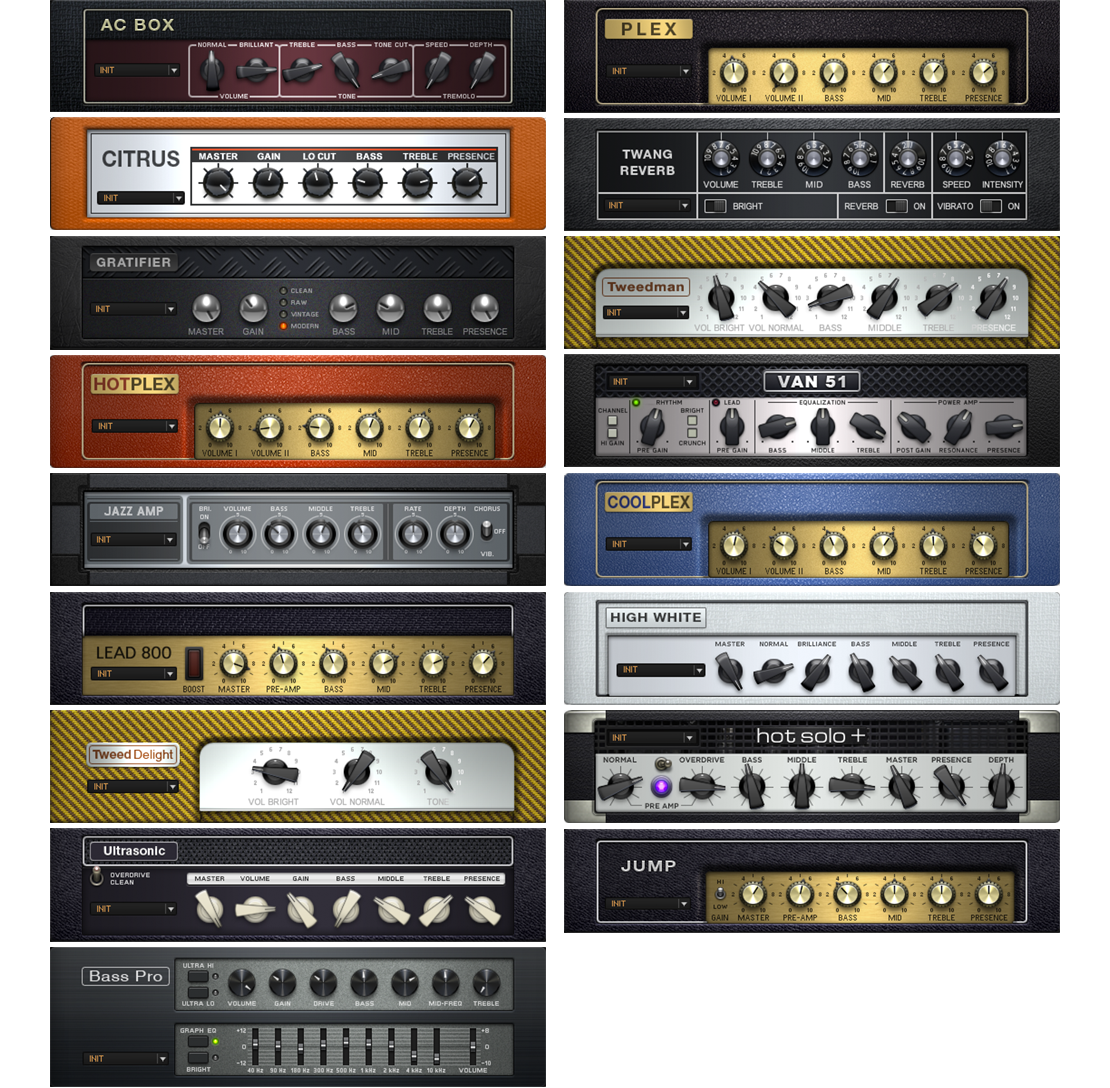 download guitar rig mac