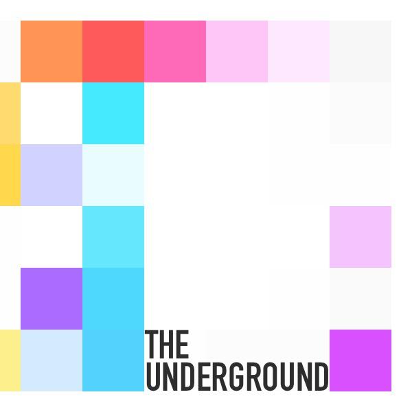 The Underground - 90s techno-house for Omnisphere 2 - Gearslutz
